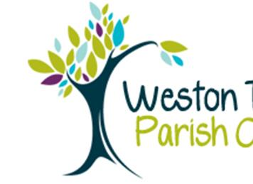 - Vacancy for Parish Councillor