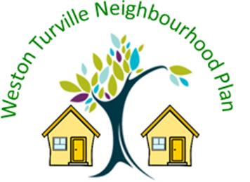 - Submission of Weston Turville Neighbourhood Plan