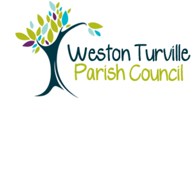Weston Turville Parish Council Logo